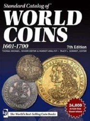 Krause_wereld_munten_17th_eeuw_7th_editie_2018-for-sale-at-David-coin.jpg