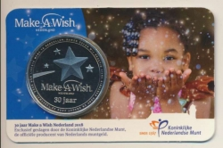 Make-a-wish-penning-vz-in-coincard.jpg