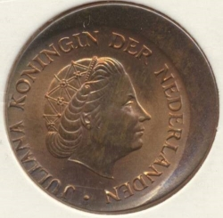 Misslag5cent1980Julianaaz.jpg