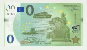 NL0eurovlieland91
