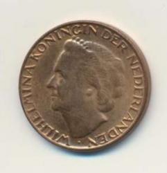 Paesi Bassi-1-Cent-Wilhelmina-az-David-coin.jpg