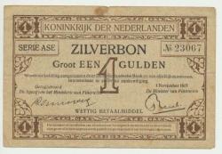 Països Baixos-1-Gulden-1916-Zilverbon-vz.jpg