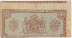 Països Baixos-1-Gulden-1945-Misdruk-vz.jpg