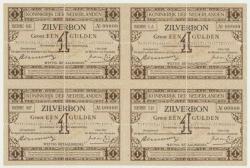 Països Baixos-1-Gulden-plata-rebut-full-prova-vz.jpg