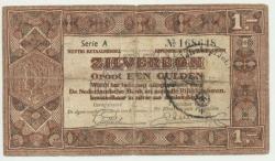 Països Baixos-1-florí-1938-cupó-de-plata-segell-nazi-vz.jpg