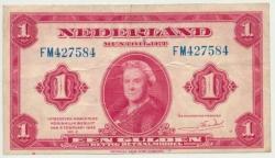 Països Baixos-1-florí-1943-Wilhelmina.jpg