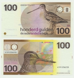 Paesi Bassi-100-Gulden-1977-Snip-UNC-vz-en-az.jpg