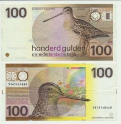 Paesi Bassi-100-Gulden-1977-Snip-vz-en-az.jpg