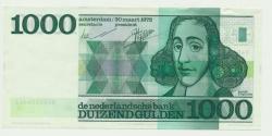 Paesi Bassi-1000-Gulden-1972-Spinoza-vz.jpg