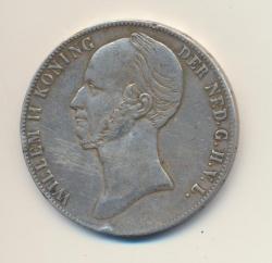 Paesi Bassi-2,5-Gulden-1843-Willem-2.jpg