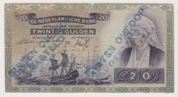 Нидерланды-20-Gulden-1939-Emma-Buiten-omloop-set_vz_2076_.jpg