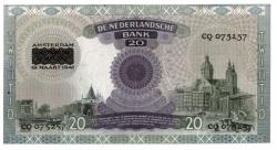 Нидерланды-20-Gulden-1939-Emma-Overdruk-Pr + _az_2078.jpg