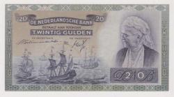 Нидерланды-20-Gulden-1939-Emma-Pr + _vz_2077_.jpg