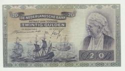 Нидерланды-20-Gulden-1939-Emma_vz_2075.jpg
