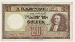 Нидерланды-20-Gulden-1945-Stadshouder-Willem-3-PR-_vz_2079_.jpg
