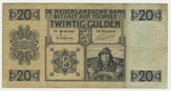 Нидерланды-20-гульден-1926-Stuurman.jpg