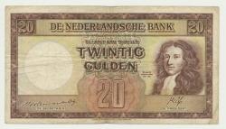 Нидерланды-20-гульден-1945-Stadhouder-Willem-3-vz.jpg