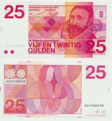 Paesi Bassi-25-Gulden-1971-Sweelinck-UNC-David-coin-vz-en-az7.jpg