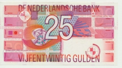 Paesi Bassi-25-Gulden-1989-Robin-UNC-David-coin-vz4.jpg