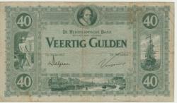 Paesi Bassi-40-Gulden-1921-Maurits-vz.jpg