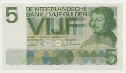 Paesi Bassi-5-fiorino-1966-Vondel-I-UNC-David-coin.jpg