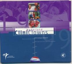 Paesi Bassi-Bu-Set-1999-vz.jpg