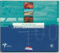 Paesi Bassi-Bu-Set-2000-vz.jpg