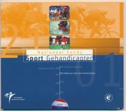 Paesi Bassi-Bu-Set-2001-vz.jpg