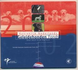 Paesi Bassi-Bu-Set-2002-vz.jpg
