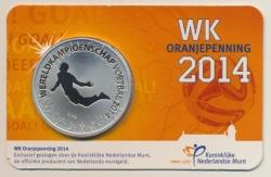 Holland-maailmakarika-oranž medal-2014-kokkulangevus - (- Zweekfduik) .jpg