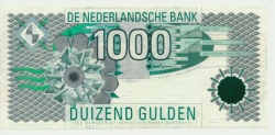 Paesi Bassi1000Gulden1994Kieviet_ZF_2085vz_.jpg