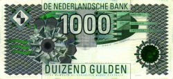 Holland1000gulden1994kieviet_vz_.jpg