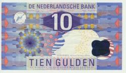 Paesi Bassi10Gulden1997Ijsvogel_2039vz_.jpg