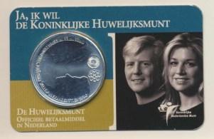 Países Baixos10euro2002macho coinvz