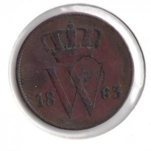Países Baixos1cent1863vz.jpg