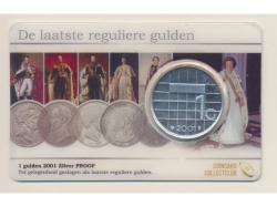 Hollanda1gulden2001ProofZilverincoincardvz.jpg
