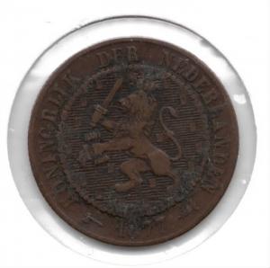Países Baixos2,5cent1877vz.jpg