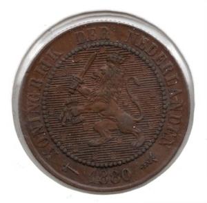 Países Baixos2,5cent1880vz.jpg