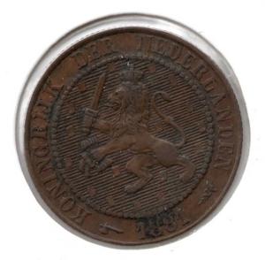 Países Baixos2,5cent1881vz.jpg