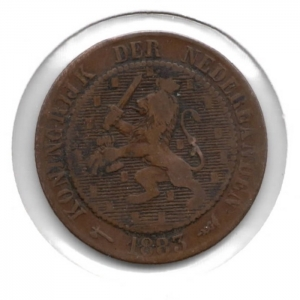 Países Baixos2,5cent1883vz.jpg
