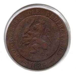 Países Baixos2,5cent1886vz.jpg