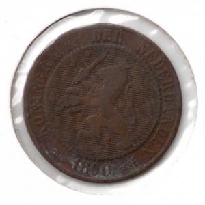 Países Baixos2,5cent1890vz.jpg