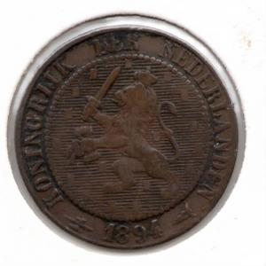 Países Baixos2,5cent1894vz.jpg