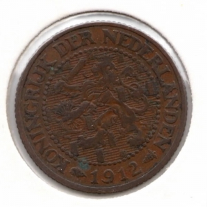 Países Baixos2,5cent1912vz.jpg