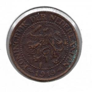 Países Baixos2,5cent1919vz.jpg