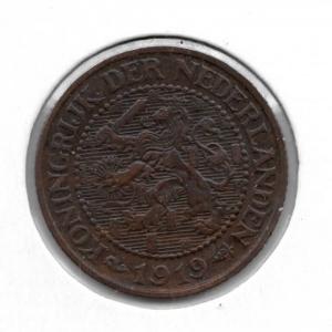 Países Baixos2,5cent1919vz1.jpg