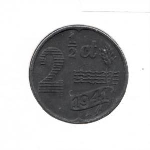 Países Baixos2,5cent1941vz.jpg