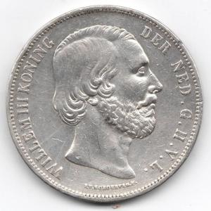 Països Baixos2,5gulden1850vz.jpg