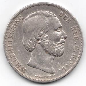 Països Baixos2,5gulden1852vz.jpg