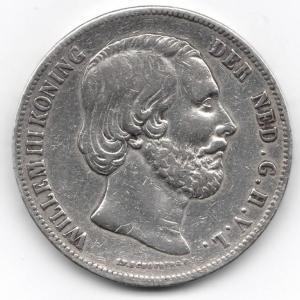 Països Baixos2,5gulden1856vz.jpg